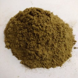 Salvia Powder